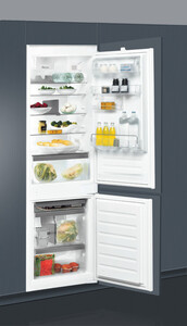 Whirlpool hladnjak ART 6711 SF2