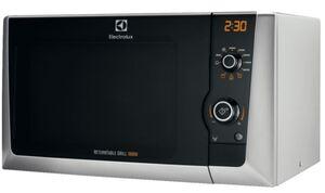 Electrolux mikrovalna EMS21400S