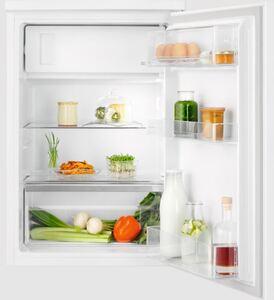 Electrolux hladnjak LXB1SF11W0