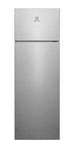 Electrolux hladnjak LTB1AF28U0