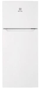 Electrolux hladnjak LTB1AF14W0