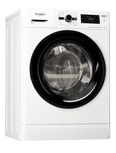 Whirlpool perilica sušilica rublja FWDG 971682 WBV EE N