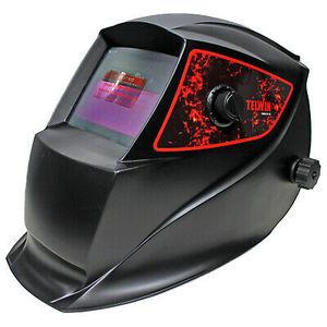 TELWIN maska automatska TRIBE 9-13 MMA/MIG-MAG/TIG 804233