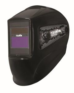 TELWIN maska automatska JAGUAR MMA/MIG-MAG/TIG 804082