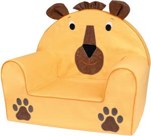 Bubaba fotelja sa štikom lav*Rasprodaja_TPNJ