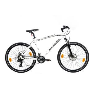 NAKAMURA bicikl MTB SIKO 26'' bijeli