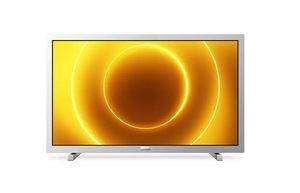 PHILIPS LED TV 24PFS5525/12, Full HD, NON SMART