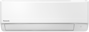 Panasonic klima uređaj KIT-FZ35-WKE