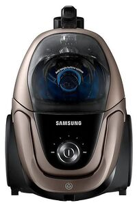 Samsung usisavač VC07M3179VD/GE