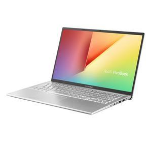 Asus VivoBook 15 X512JA-BQ037T, 15,6 FHD IPS, Intel Core i3 1005G1, 8GB RAM, 512GB PCIe NVMe SSD, Intel UHD Graphics, Windows 10 Home, laptop