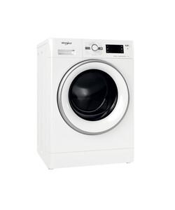 Whirlpool perilica sušilica rublja FWDG 961483 WSV EE N