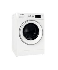 Whirlpool perilica sušilica rublja FWDG 971682E WSV EU N + POKLON ARIEL 3u1
