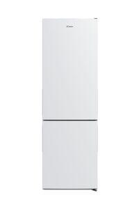 Candy hladnjak CVBNM 6182WP/SN