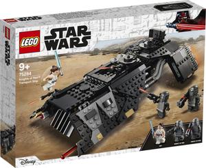LEGO Star Wars Transportni brod Vitezova Ren™ 75284