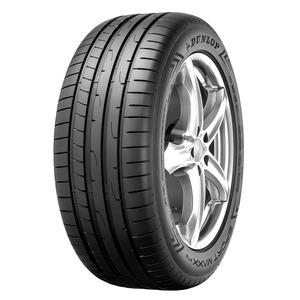 Dunlop 225/45R17 91Y Sport Maxx RT2 MFS TL, Pot: E, Pri: A, Buka: 71 dB