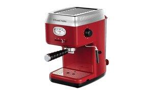 RUSSELL HOBBS aparat za kavu Espresso Retro 28250-56
