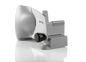 Gorenje aparat za rezanje R607A*Rasprodaja_testirano_TPNJ