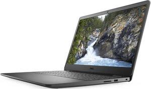 Dell Vostro 3500, N3004VN3500EMEA01_2105_UBU, 15,6 FHD, Intel Core i5 1135G7, 8GB RAM, 256GB PCIe NVMe SSD, Intel Iris Xe Graphics, Linux, laptop