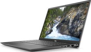 Dell Vostro 5402, N5111VN5402EMEA01_2005, 14 FHD, Intel Core i5 1135G7, 8GB RAM, 512GB PCIe NVMe SSD, Intel Iris Xe Graphics, Windows 10 Pro, laptop