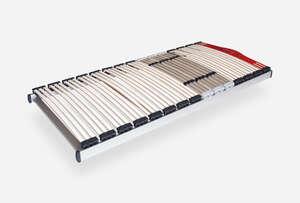 HESPO elastična podloga TRIPOD S 190X 80 - podnica visine 9,5cm