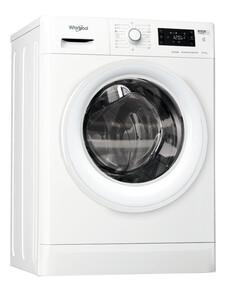 Whirlpool perilica sušilica rublja FWDG 861483E WV EU N + POKLON ARIEL 3u1