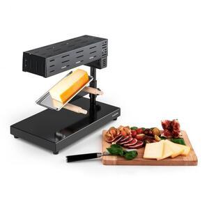 KLARSTEIN Appenzell 2G raclette roštilj