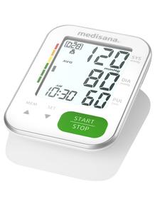 Medisana tlakomjer za nadlakticu BU 565 bijeli