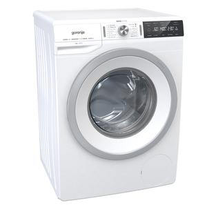 Gorenje perilica rublja WA744*Rasprodaja_servisirano_TPNJ