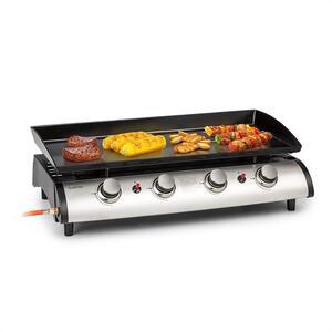 KLARSTEIN Grillfabrik roštilj na plin