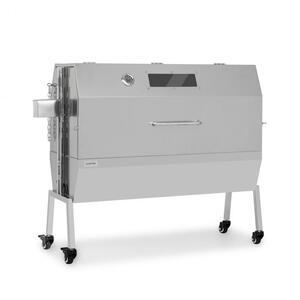 KLARSTEIN Sauenland Pro XL roštilj za prasce