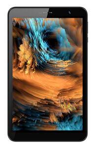 VIVAX tablet TPC-806 3G, 2/16GB