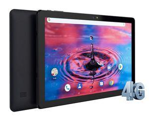 VIVAX tablet TPC-102 4G, 3/32GB