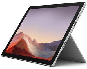 Microsoft Surface Pro 7, i5/8GB/128GB, tablet