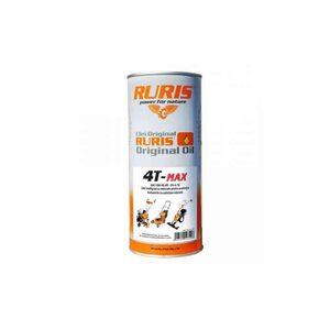 RURIS ulja za četverotaktne motore 1L