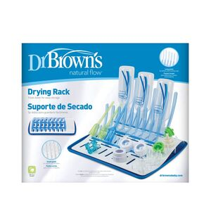 Dr.Brown's stalak za sušenje boca