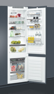 Whirlpool hladnjak ART 98101