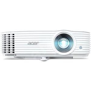 ACER H6541BD projektor