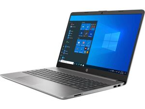 HP 255 G8 2W1E4EA, 15,6 FHD IPS, AMD Ryzen 5 3500U, 8GB RAM, 256GB PCIe NVMe SSD, AMD Radeon Graphics, Windows 10 Home, laptop