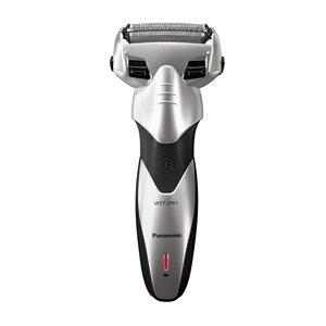 PANASONIC brijaći aparat ES-SL33-K503