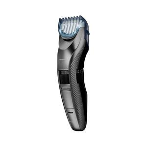 PANASONIC šišač za kosu i bradu ER-GC71-S503