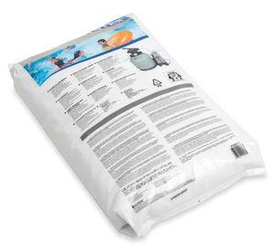 INTEX stakleni pjesak za filtriranje - 25 kg