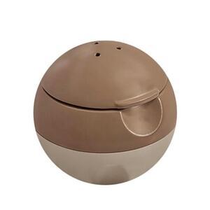 INTEX plutajući dozator za održavanje higjene u masažnom bazenu
