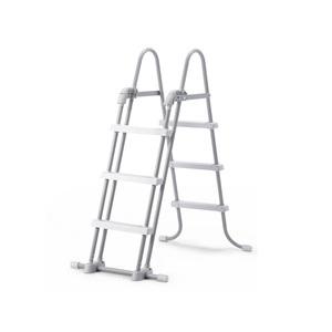 INTEX ljestve za bazen - sa modularnim stepenicama