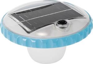 INTEX solarno plutajuće svijetlo za bazen
