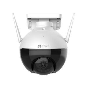 EZVIZ C8C vanjska WiFi kamera FHD IR