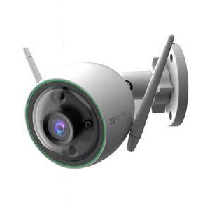 EZVIZ C3N vanjska WiFi kamera