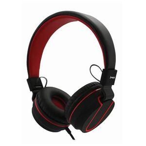 MS METIS C110, slušalice naglavne