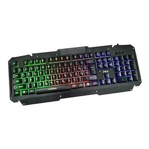 MS ELITE C330, Gaming LED tipkovnica