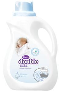 Violeta double care baby deterdžent za rublje 2,7 l