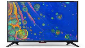 SHARP LED TV 32BC5E, SMART, HD